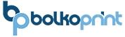 Bolko-Print